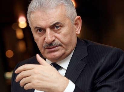 """صور: تركيا تدعو لـ""""فتح صفحة جديدة"""" بشأن سوريا  / سياسة"""