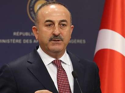 صور: تركيا تجدد عزمها مواصلة الدعم لمباحثات القضية القبرصية  / وجه النظر