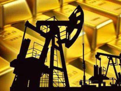 عکس: تولید نفت و گاز شیل آمریکا در ماه مارس افزایش می یابد / آمریکا