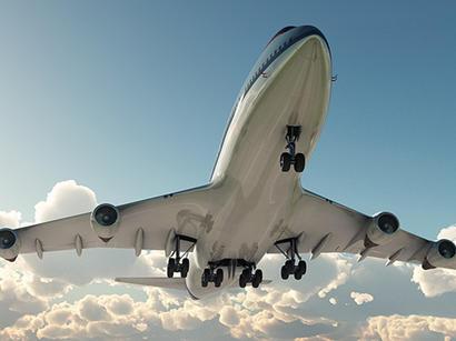 عکس: ارائه راهکارهای برتر حمل و نقل هوایی توسط آسترا / اخبار تجاری و اقتصادی