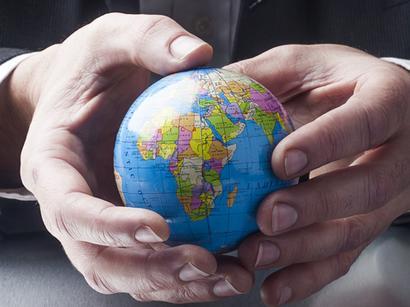 عکس: برای توسعه کسب و کار خود از توانایی های آسترا بهره بگیرید / اخبار تجاری و اقتصادی