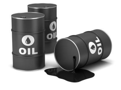 عکس: نخستین عرضه سال ۹۸ نفت در بورس بی مشتری ماند  / انرژی
