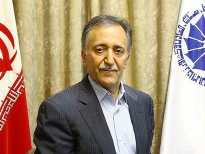 عکس: سفر دبیر کل اتاق بازرگانی ایران به جمهوری آذربایجان / اخبار تجاری و اقتصادی
