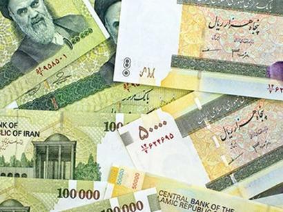 عکس: تصویب حذف چهار صفر از پول ملی در دولت  ایران   / اخبار تجاری و اقتصادی