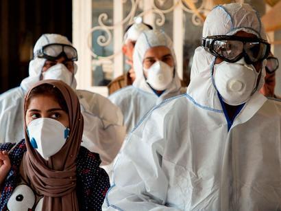 عکس: ۱۶۶۹ بیمار مبتلا به ویروس کرونا بهبود یافتند / اجتماعی