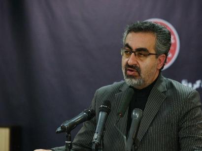 عکس: جان باختگان کرونا در ایران به ۸۵۳ نفر رسید   / اجتماعی
