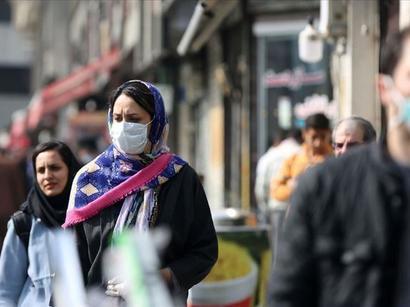 عکس: تعداد مبتلایان به کرونا ویروس در ایران از مرز صد و پنجاه هزار نفر گذشت  / اجتماعی
