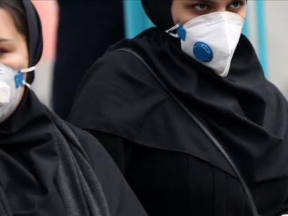 عکس: کرونا جان ۱۱۷ نفر دیگر را در ایران گرفت / اجتماعی