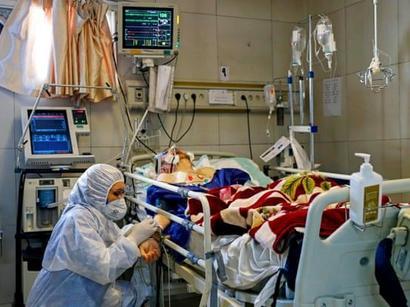 عکس: تزریق روزانه واکسن در ایران رکورد زد   / اجتماعی