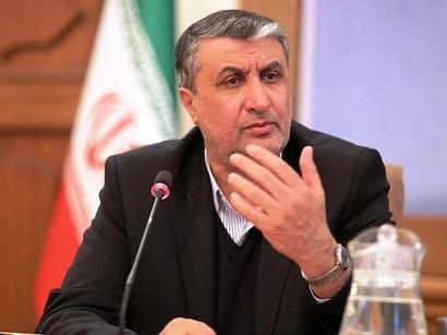 عکس: وزیر راه و شهرسازی ایران: صادرات در حوزه محصولات ریلی جایگزین واردات میشود / اخبار تجاری و اقتصادی