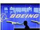 عکس: خرید حدود 1.08 هزار هواپیما به ارزش 110 میلیارد دلاری از سوی شرکت های کشورهای مستقل مشترک المنافع / اخبار تجاری و اقتصادی