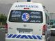 عکس: تصادف نیسان و تویوتا 8 کشته و 20 مجروح بر جای گذاشت   / حوادث