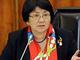 صور: اوتونبايفا : سلطة رئاسية قوية في قيرغيزستان غير مسلم بها / قيرغيزيا