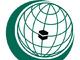 صور: أعراب منظمة التعاون الاسلامي عن قلقها بحظر مفروض في طاجيكستان على زيارة المساجد مـن جانب غير بالغي الرشد / طاجكستان