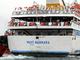 """صور: المحكمة الدولية تقبل الدعوى المتعلقة بالهجوم الإسرائيلي على سفينة """"مرمرة الزرقاء"""" / سياسة"""