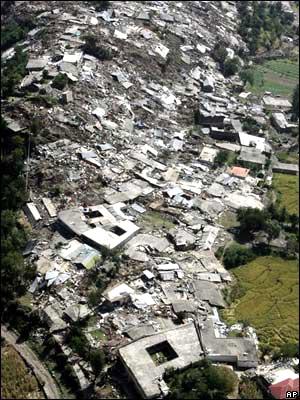 NO AZERI AMONG SUFFERED IN PAKISTANI