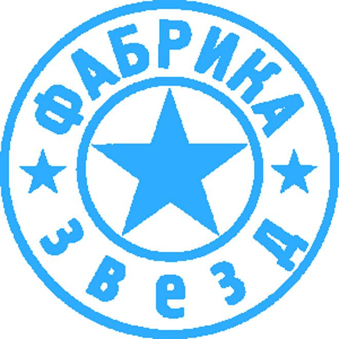 """Табу на """"Фабрике Звезд-7"""""""