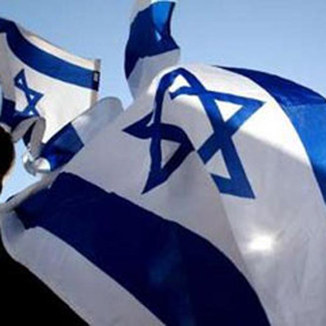 Израиль заинтересован в расширении связей с Туркменистаном - посол