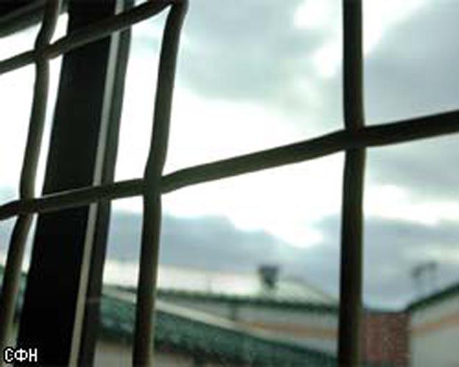 В законопроект будут внесены изменения для улучшения условий содержания пожизненно заключенных в Азербайджане (видео)