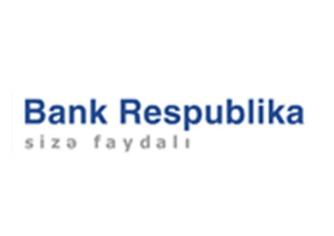 Bank Respublika And Ebrd Ink Agreement On Syndicated Credit