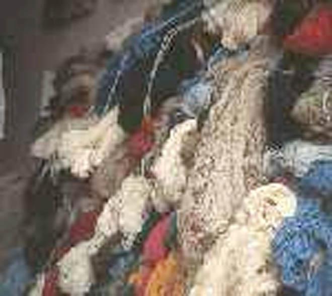 Как возродить славу азербайджанских ковров?