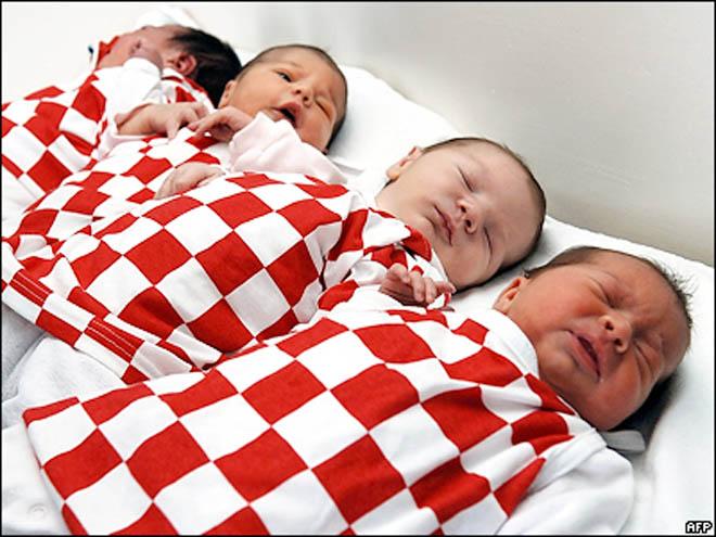 виде во сне знакомы родила близнеццов телефоны, часы работы