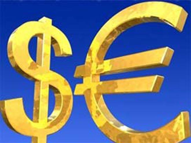 нашем курсы обмена валюты в банках тюмени 21 сентября2016год простой