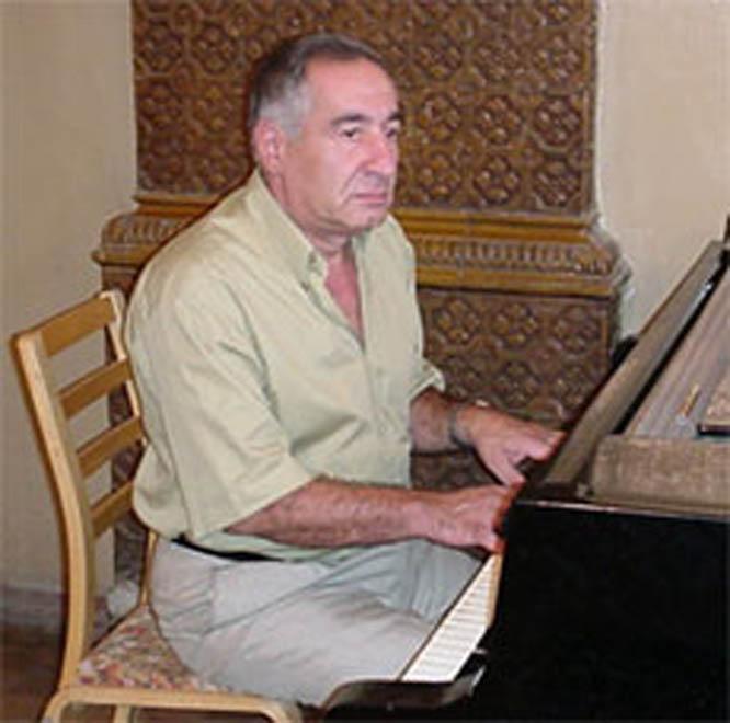 Bu gün xalq artistinin 72 yaşı tamam olur