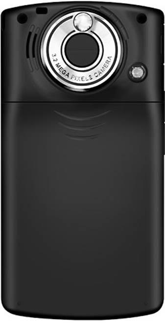Fly E300 – мобильный центр развлечений