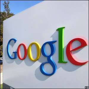 「Google plans censored version of search engine in China: The Intercept」的圖片搜尋結果