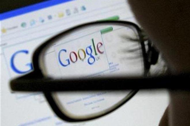 Google подал апелляцию на решение ЕС о штрафе на 2,4 млрд евро - Франс Пресс