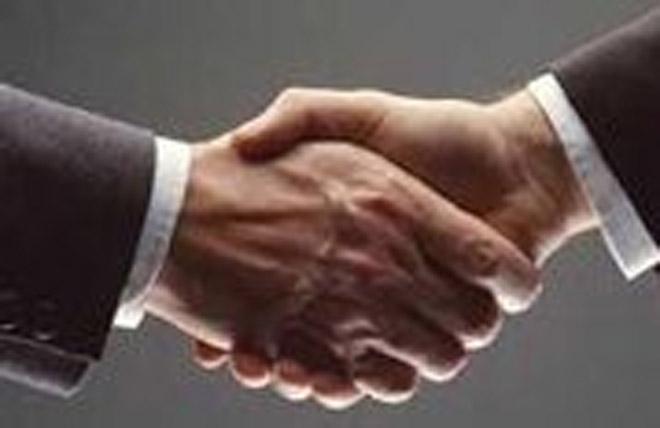 ABŞ və Yunanıstan ikitərəfli strateji dialoqa başlamaq barəsində razılığa g ...