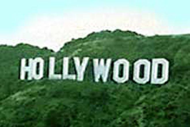 Наголливудской «Аллее славы» появится звезда бой-бенда NSYNC