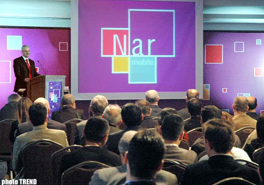 Azerbaijan's New Mobile Operator Announced about Launch of Commercial Activity
