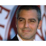 Cameron Diaz has her eyes on George Clooney's Italian villa