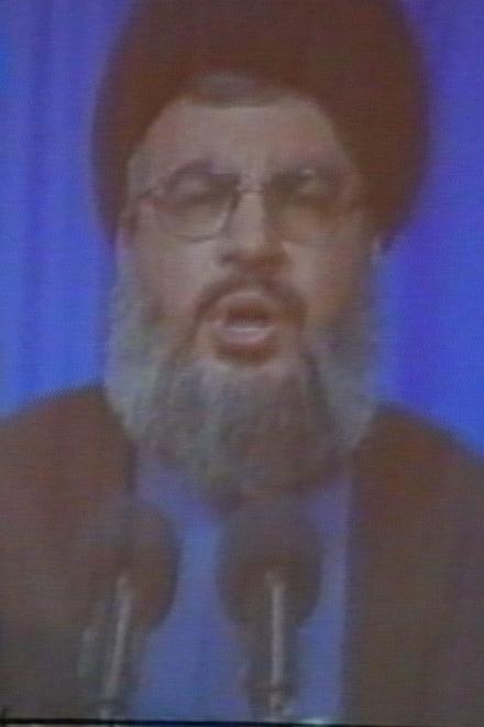 """Лидер """"Хезболлах"""" пообещал удивить Израиль в новой войне"""