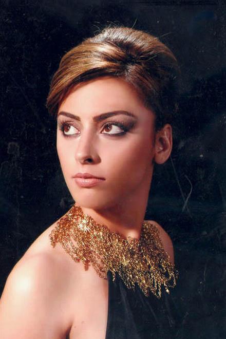 азербайджанские певицы имена и фото