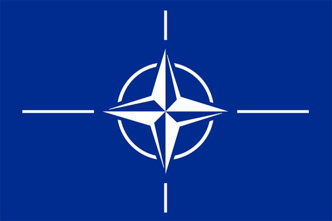 NATO da Rusiya daimi nümayəndəliyində 10 nəfəri ixtisara saldı