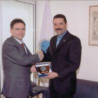 Мадат Гулиев: Среди лиц, находящихся в розыске Hационального центрального бюро Интерпола  под особым грифом, нет граждан Азербайджана