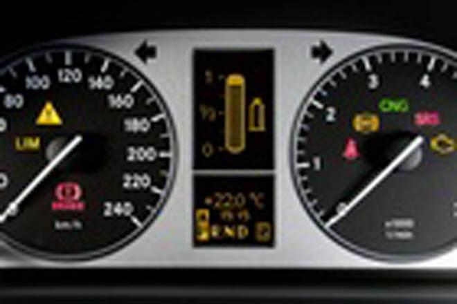 Mercedes B-Class Facelift In Detail
