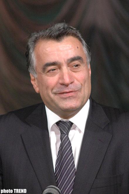 Для начала полномасштабных поставок азербайджанского газа в Грецию и Италию необходимо решить некоторые вопросы - министр (видео)