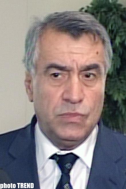 """Azərbaycan Sənaye və Energetika Nazirliyi """"İnam"""" neft-qaz layihəsində dəyişikliklərlə bağlı problem görmür (video)"""