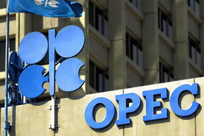 OPEC+ ölkələri növbəti görüşün VAXTINI açıqlayıb