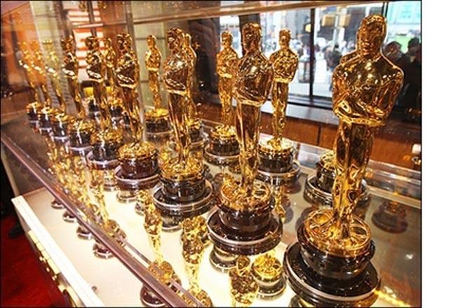 Названа дата следующей церемонии вручения премии «Оскар»