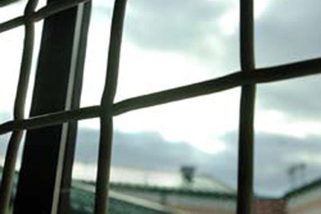 Sabiq nazir 11 il həbs cəzası aldı - İrana casusluğa görə