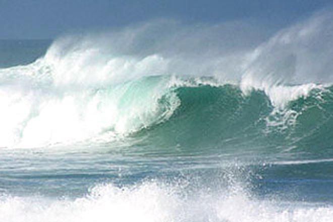Yamayka, Kuba və Kayman adaları üçün sunami təhlükəsi elan edilib
