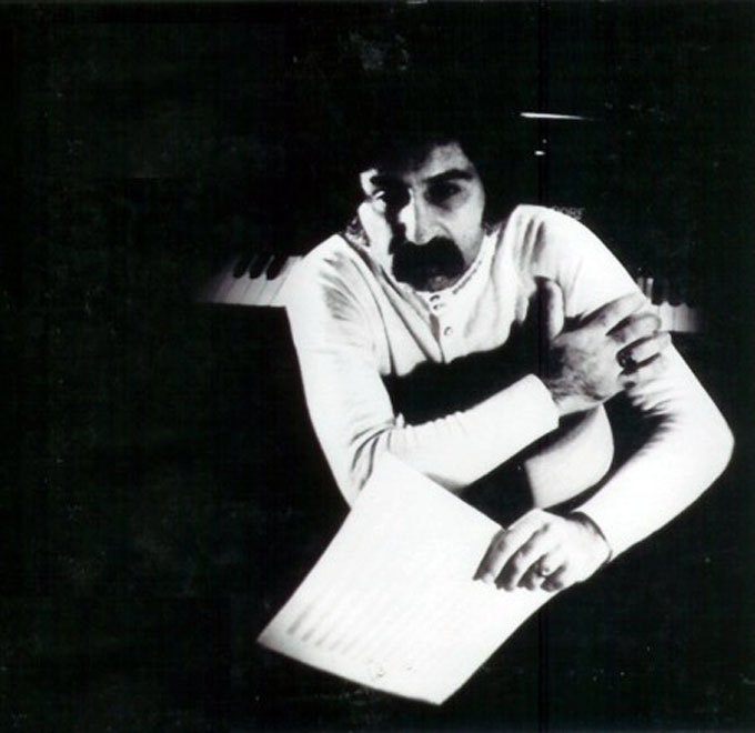 Картинки по запросу Вагиф Мустафазаде… Выдающийся музыкант