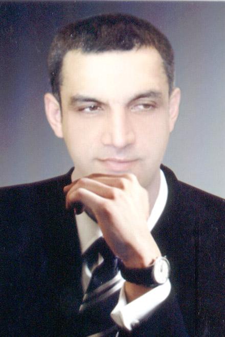 Dünyada ilk intellektual döyüş romanının müəllifi azərbaycanlıdır