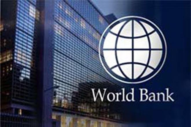 Dünya Bankı: Azərbaycan iqtisadiyyatı 2018-ci ildə 1%-ə qədər arta bilər