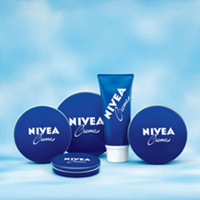 a description of the company of beiersdorf 11 beiersdorf jobs available on indeedcom brand manager, medical representative, account manager and more.